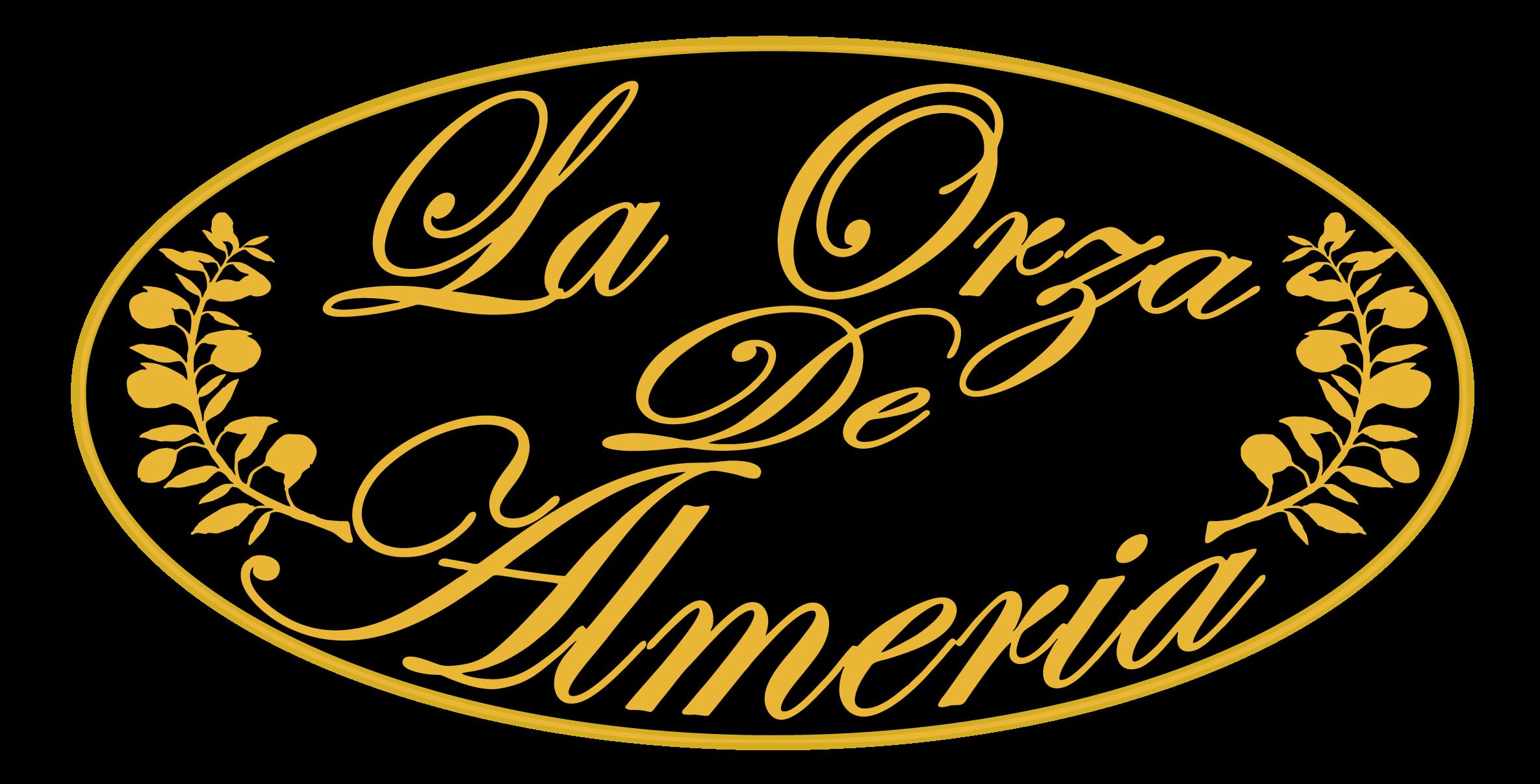 🛒 La Orza de Almería
